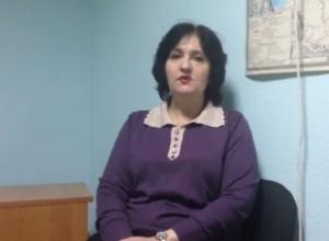 Как в Ростовском областном суде присяжных заседателей делят на угодных и неугодных