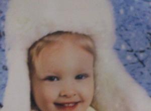 В Ростове трехлетняя девочка умерла от свиного гриппа