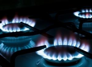 В Ростовской области родители и двое их сыновей погибли из-за включенной газовой плиты
