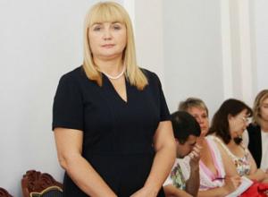 Главная по кассе: в Ростове появился начальник муниципального казначейства