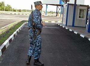 В Ростовской области МАПП Гуково возобновил свою работу