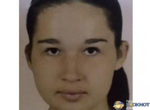 В Ростовской области разыскивают 16-летнюю студентку