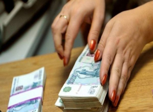 Предприимчивый бухгалтер «Детской школы искусств» в Ростовской области почти год обворовывала работодателя