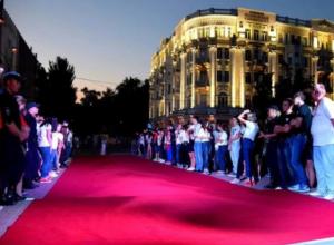 Фестиваль Bridge of Arts обойдется Ростову-на-Дону в 67 млн рублей