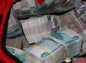 Развитие Крыма предлагают финансировать за счет богатых россиян