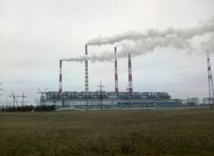 Экологи определили самый грязный и самый чистый города Ростовской области