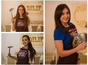 Проголосуй и выбери, кто выйдет в финал «Мисс Блокнот Ростов-2018»