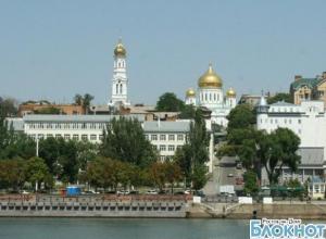 Из-за приезда Путина на санитарный день закрыли «Алмаз» и «Колхозный рынок»