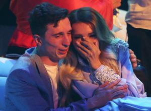 Провал России на Евровидении разложил по полочкам ростовский участник шоу «Голос»