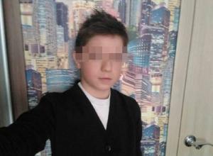 Уголовное дело об убийстве возбудили из-за пропажи 13-летнего школьника в Ростовской области