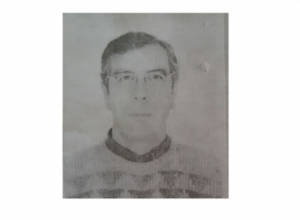 Черноволосого с сединой пенсионера, имеющего шрам на лбу, разыскивают в Ростове