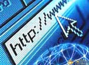 Абоненты «Ростелеком» в Ростове-на-Дону остались без Интернета