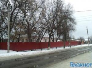 В Волгодонском районе постояльцы дома престарелых обвиняют охранников в жестоком избиении