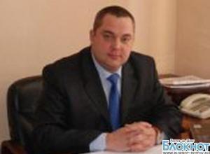 Заместитель мэра Азова Сергей Авдошин уволен из-за отсутствия высшего образования