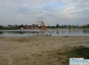 Обнародованы первые версии взрыва на Соленом озере под Ростовом