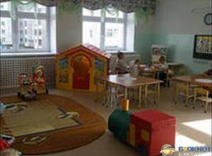 В Ростове-на-Дону группу детсада закрыли на карантин из-за скарлатины