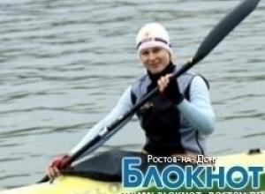 Спортсменка из Ростова завоевала «золото» и «бронзу»
