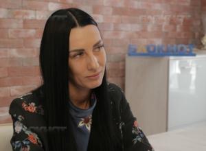 В России нет оправдательных приговоров по уголовным делам, - Наталья Бабиева