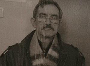 Освободившийся из тюрьмы татуированный «с ног до головы» мужчина решил затеряться в Ростовской области