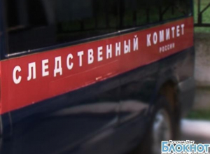 В Ворошиловском районе Ростова в частном доме убили четырех человек