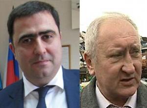 За ужасное состояние дорог мэр Ростова объявил выговор главе Первомайского района и уволил его зама