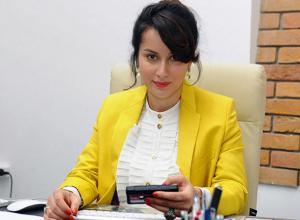Тина Канделаки мечтает снять фильм о самом загадочном тренере страны Курбане Бердыеве