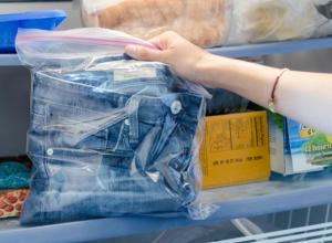 Из-за пропавших коробок с одеждой «Глория Джинс» засудила своего грузоперевозчика
