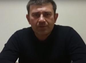 Схваченного за экстремизм украинца будут судить в Ростове