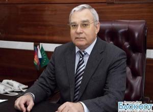 Ростовский суд оставил в силе приговор экс-председателю филиала Сбербанка по делу о 377 млн