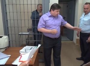 Куда пропали 275 тысяч рублей из скандального дела Дулата Йоуло