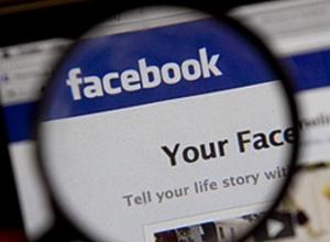 Госдума обязала иностранные интернет-компании хранить персональные данные россиян в России