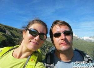 Приостановлены поиски пропавших в горах Грузии ростовчан