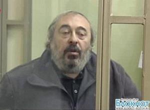 Ростовского бизнесмена, находившегося в СИЗО 5 лет, приговорили к 6 годам