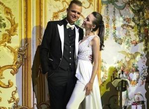 Стали известны подробности предстоящей шикарной свадьбы ростовчанки Костенко и Тарасова