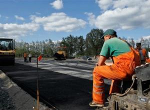 Стоимость новой дороги к аэропорту «Платов» превысит 6,5 млрд рублей
