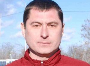 Михаил Куприянов: перед стартом сезона, возможно, сыграем с дублем «Ростова»
