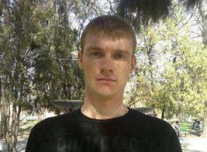 Мать погибшего полицейского Владимира Мандрика слегла с сердечным приступом
