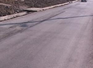 В этом году в Ростове-на-Дону благоустроят 23 грунтовые дороги