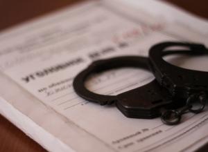 В Шахтах за избиение пенсионера полицейский получил условный срок