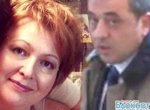 Суд оставил без изменения приговор экс-чиновникам ростовского Минздрава