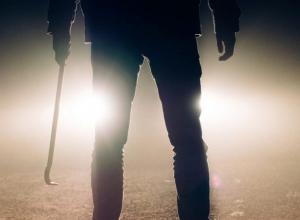 Обидчивый посетитель кафе в Ростовской области проломил голову оппоненту металлическим прутом