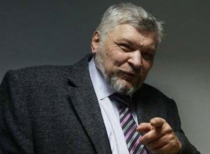 Известный ростовский эколог претендует на освободившееся кресло главы областного минприроды