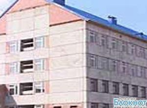 Сотрудников психоневрологического интерната Сальска подозревают в хищении 14 млн