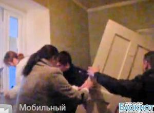 В Ростове в отношении собственника общежития «Парус» возбуждено уголовное дело
