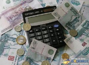 Правительство обсуждает повышение НДС до 20% уже со следующего года