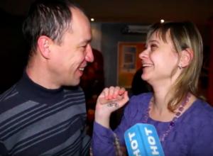 Фильм «На пятьдесят оттенков темнее» научил ростовских девушек БДСМ-шалостям