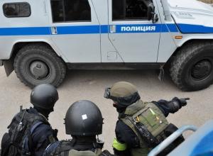 Шумные учения на Сельмаше в Ростове вызвали панику у горожан