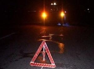 Полицейский из Каменска, совершивший ДТП с погибшим, по предварительным данным, был пьян