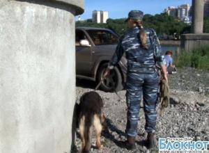 В Ростове задержаны подозреваемые в расстреле бизнесмена Армаиса Джомардяна