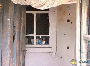 Дончанам, пострадавшим во время обстрелов со стороны Украины, выплатят компенсацию